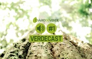 VerdeCast: o podcast ambiental da internet! #1