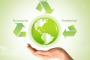 Quando Sustentabilidade é diferente de Sustentabilidade!