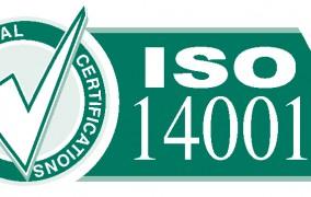 Entenda a importância do Certificado ISO 14001