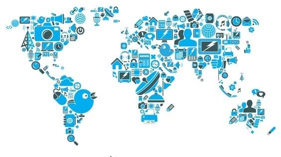 Internet das Coisas e Cidades Inteligentes