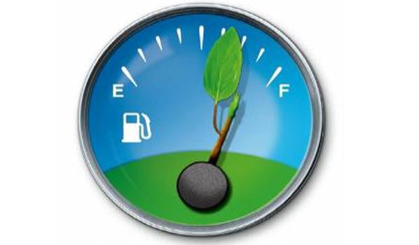 China aumenta produção de carros movidos a eletricidade