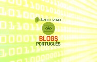 Blogs - Português